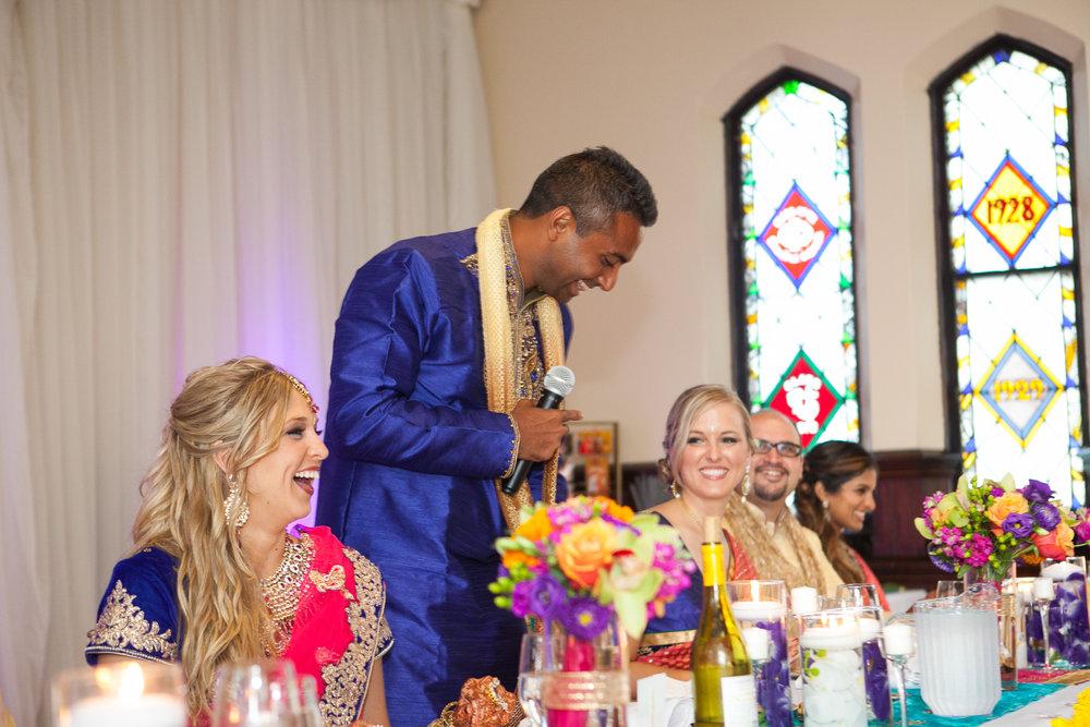Dekoven-Center-Wisconsin-Indian-Fusion-Wedding_174.jpg