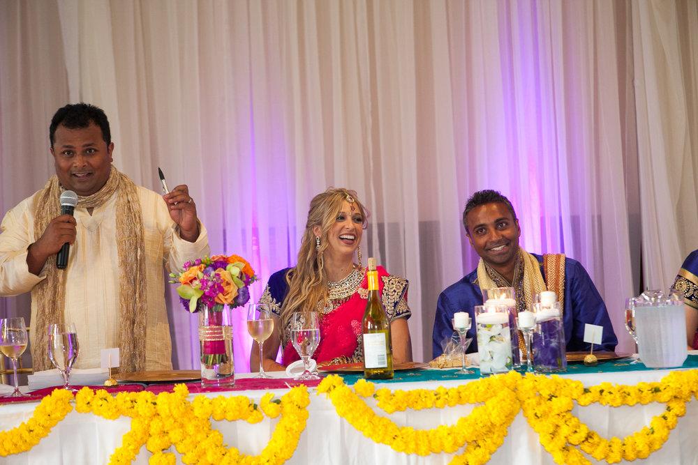 Dekoven-Center-Wisconsin-Indian-Fusion-Wedding_180.jpg