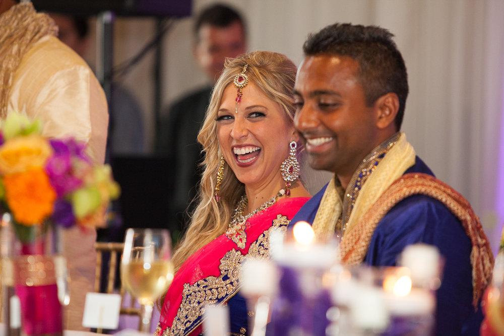 Dekoven-Center-Wisconsin-Indian-Fusion-Wedding_182.jpg