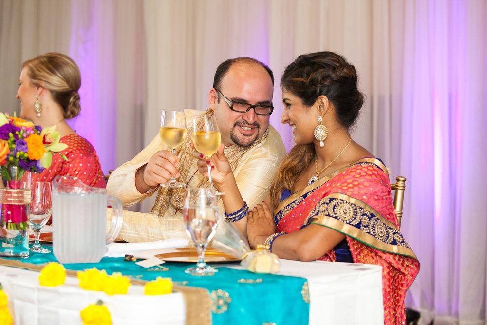 Dekoven-Center-Wisconsin-Indian-Fusion-Wedding_184.jpg