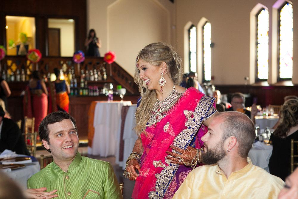 Dekoven-Center-Wisconsin-Indian-Fusion-Wedding_186.jpg