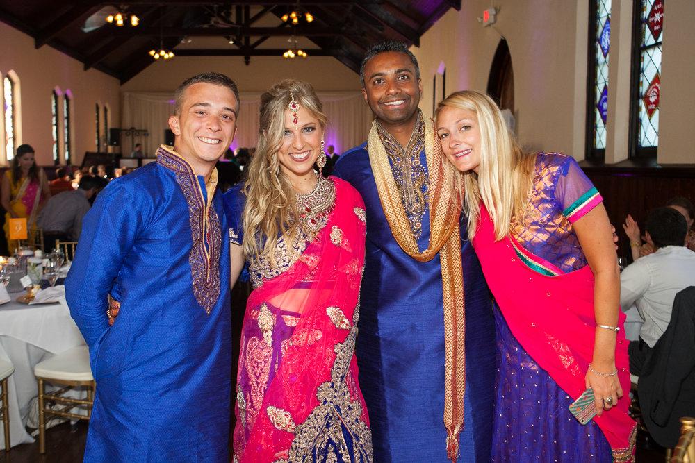 Dekoven-Center-Wisconsin-Indian-Fusion-Wedding_187.jpg