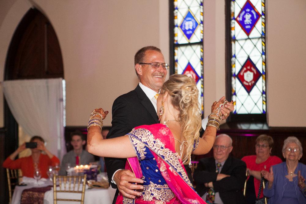 Dekoven-Center-Wisconsin-Indian-Fusion-Wedding_188.jpg