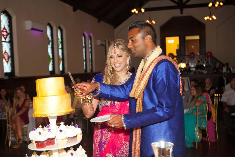 Dekoven-Center-Wisconsin-Indian-Fusion-Wedding_189.jpg