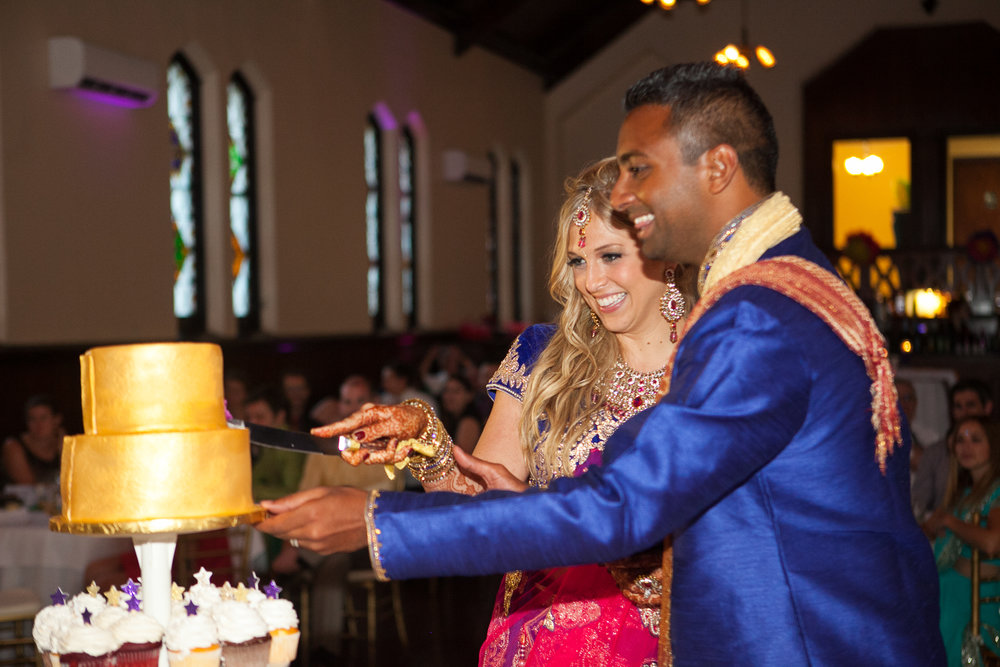 Dekoven-Center-Wisconsin-Indian-Fusion-Wedding_190.jpg