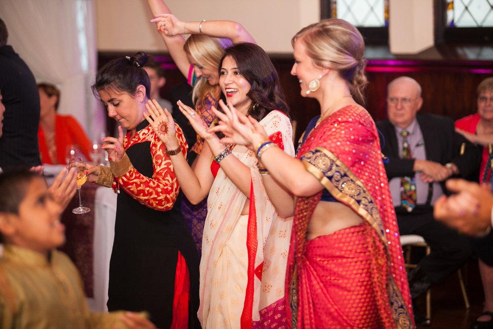 Dekoven-Center-Wisconsin-Indian-Fusion-Wedding_192.jpg