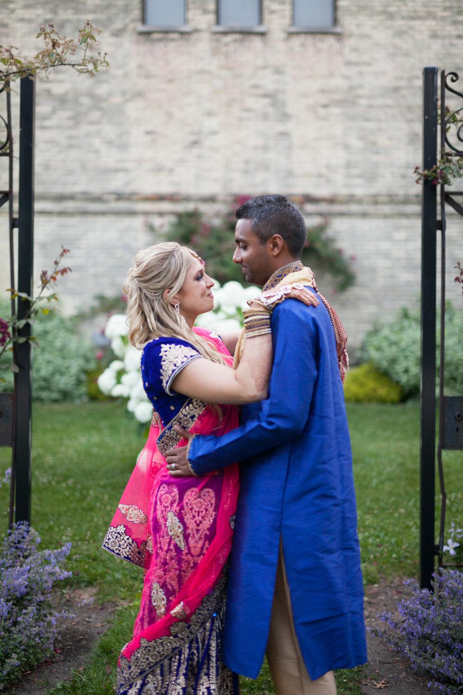 Dekoven-Center-Wisconsin-Indian-Fusion-Wedding_193.jpg