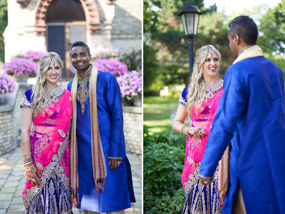 Dekoven-Center-Wisconsin-Indian-Fusion-Wedding_194.jpg