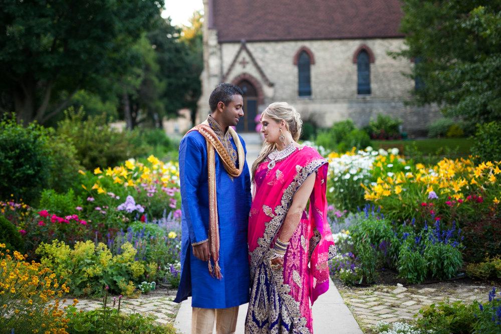 Dekoven-Center-Wisconsin-Indian-Fusion-Wedding_195.jpg