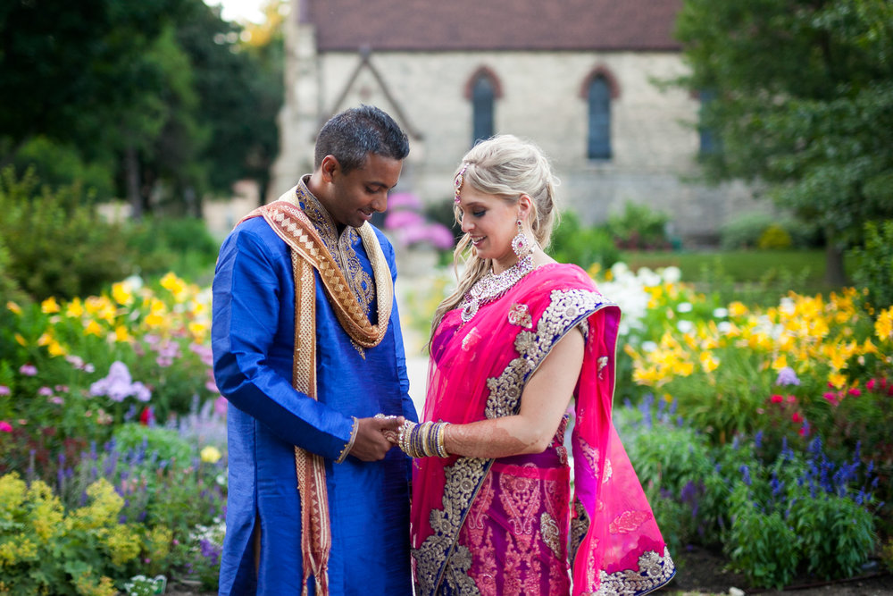 Dekoven-Center-Wisconsin-Indian-Fusion-Wedding_196.jpg