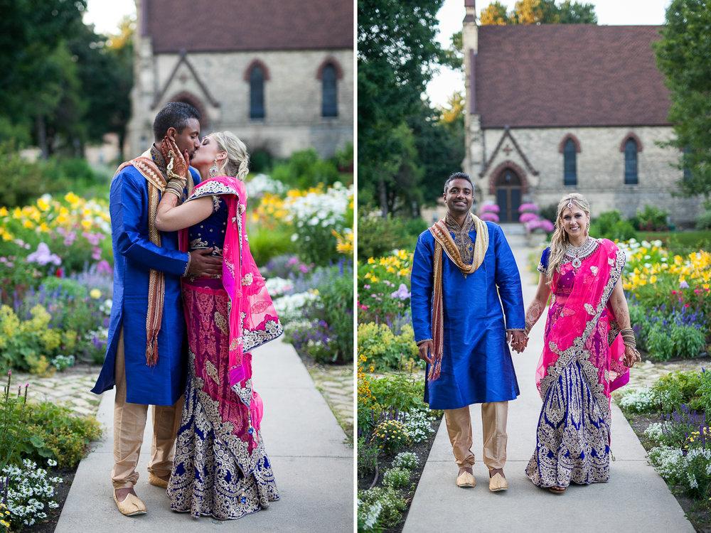Dekoven-Center-Wisconsin-Indian-Fusion-Wedding_197.jpg