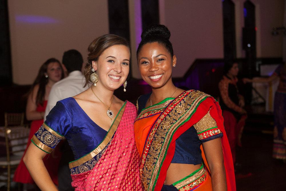 Dekoven-Center-Wisconsin-Indian-Fusion-Wedding_201.jpg