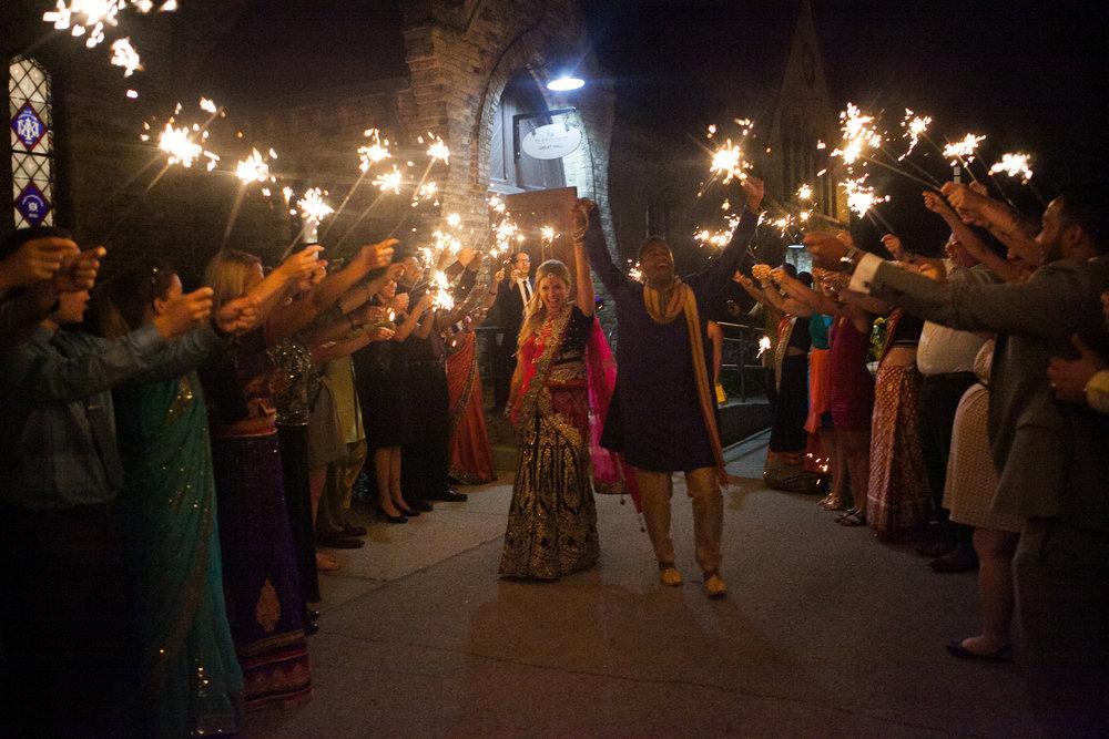 Dekoven-Center-Wisconsin-Indian-Fusion-Wedding_204.jpg