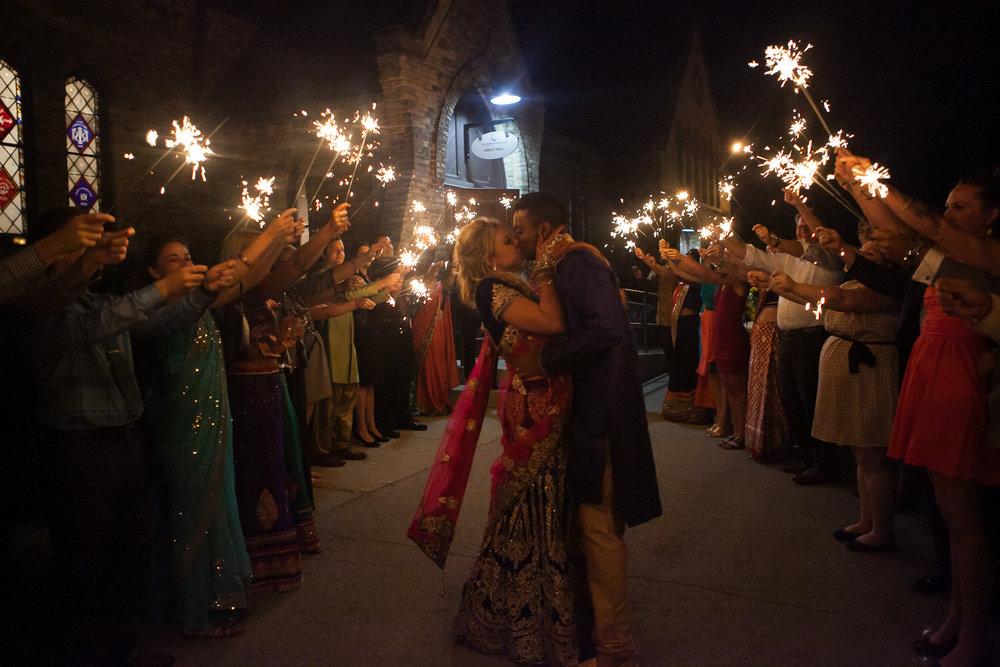 Dekoven-Center-Wisconsin-Indian-Fusion-Wedding_205.jpg