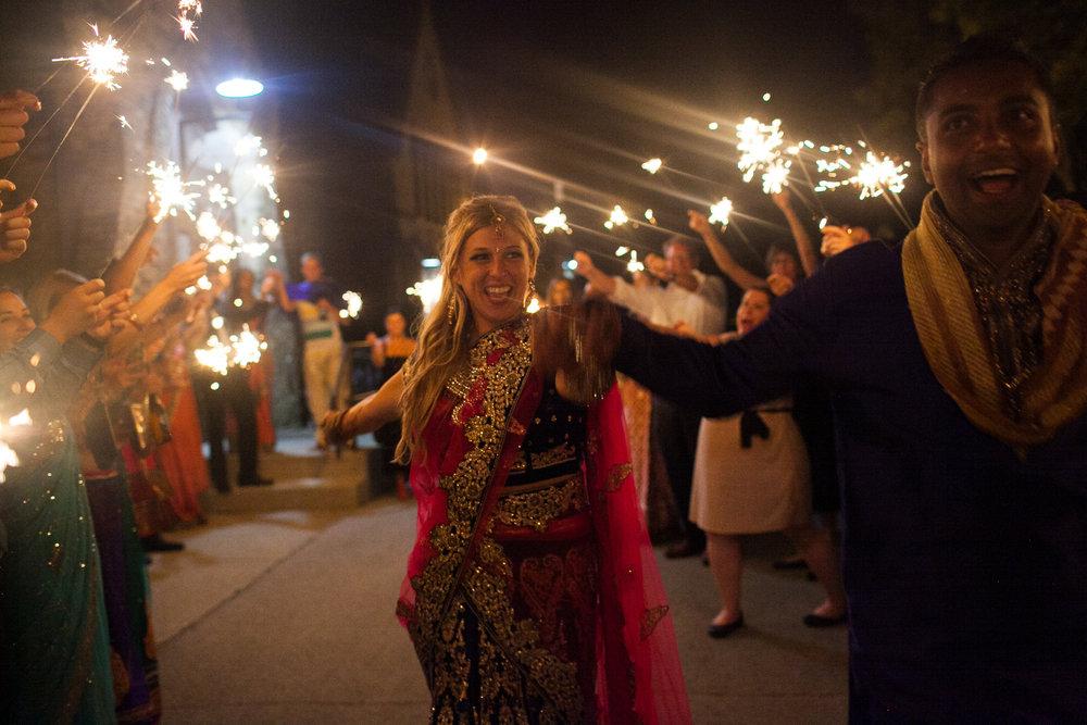 Dekoven-Center-Wisconsin-Indian-Fusion-Wedding_208.jpg
