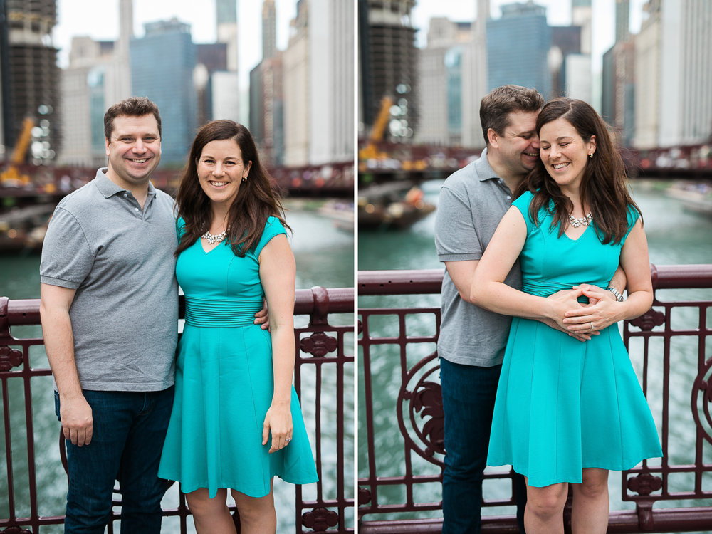 Downtown-Chicago-Engagement-Session-Jen-Dederich_009.jpg
