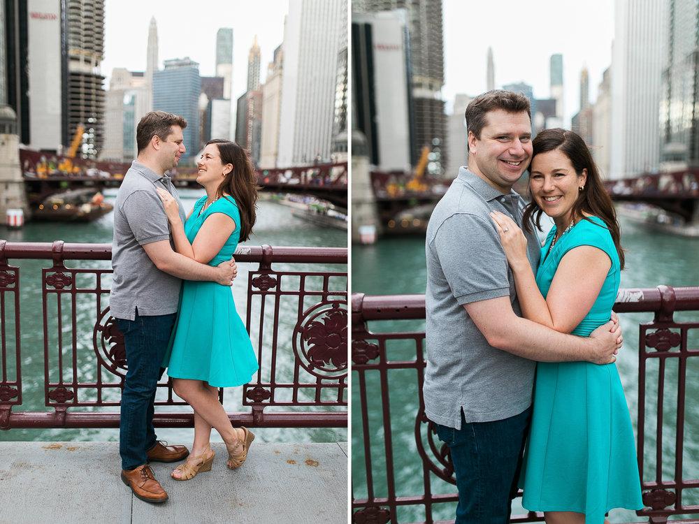 Downtown-Chicago-Engagement-Session-Jen-Dederich_020.jpg