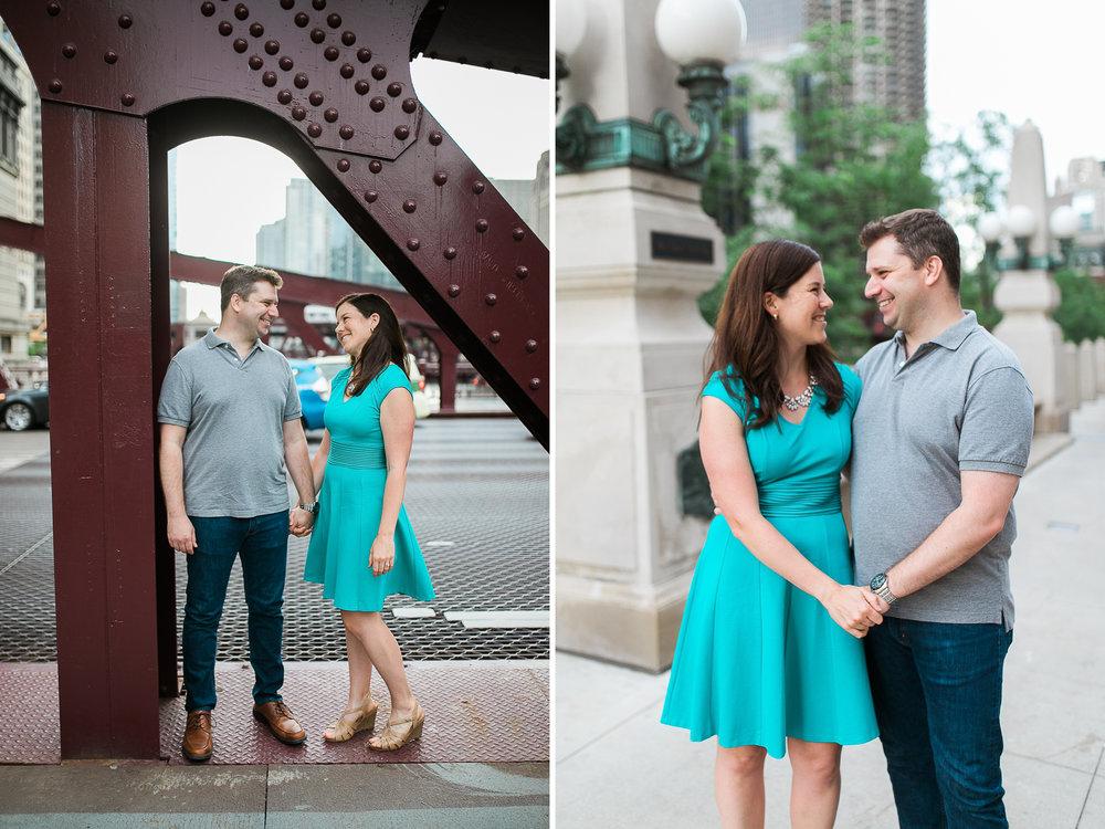 Downtown-Chicago-Engagement-Session-Jen-Dederich_024.jpg