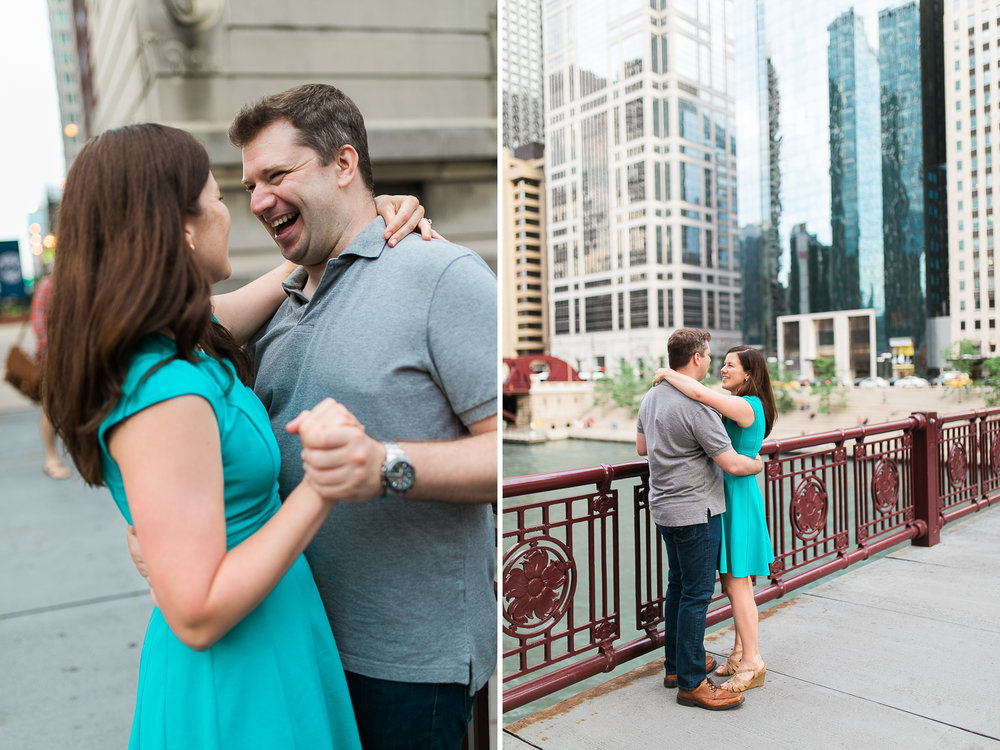 Downtown-Chicago-Engagement-Session-Jen-Dederich_033.jpg