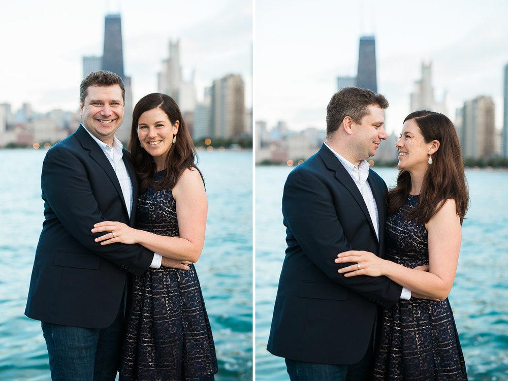 Downtown-Chicago-Engagement-Session-Jen-Dederich_035.jpg