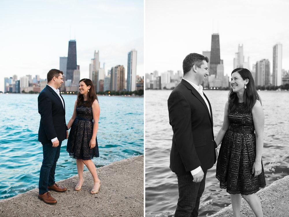 Downtown-Chicago-Engagement-Session-Jen-Dederich_038.jpg