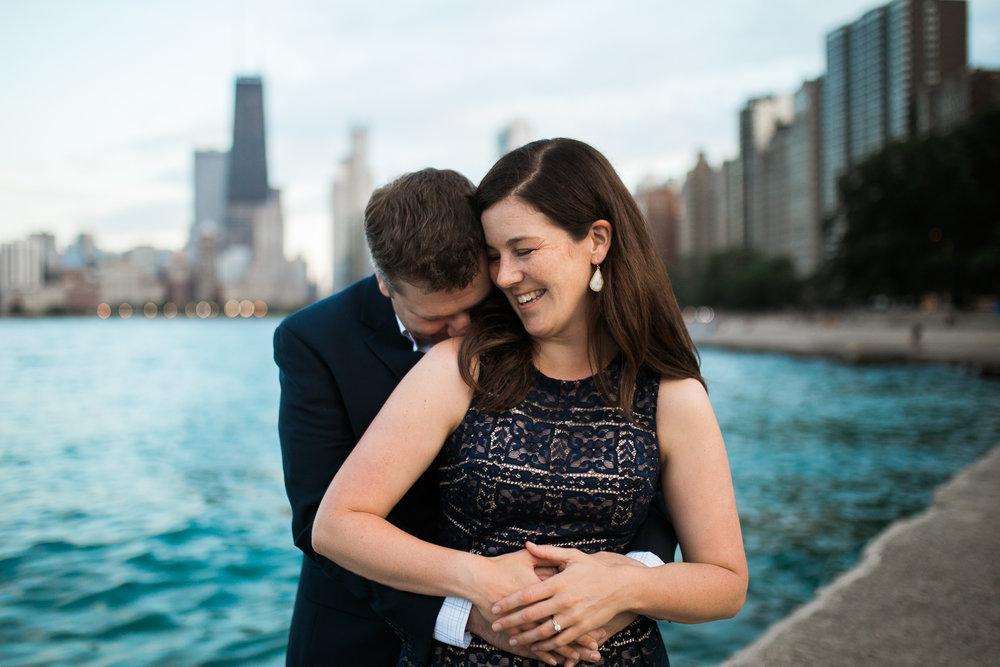 Downtown-Chicago-Engagement-Session-Jen-Dederich_041.jpg