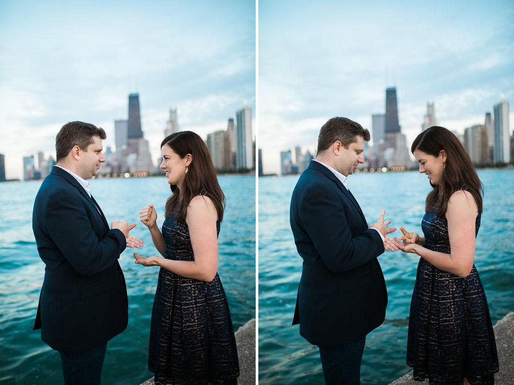 Downtown-Chicago-Engagement-Session-Jen-Dederich_046.jpg