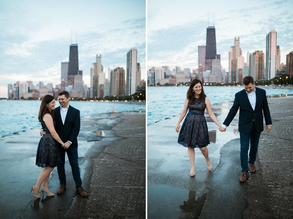 Downtown-Chicago-Engagement-Session-Jen-Dederich_056.jpg