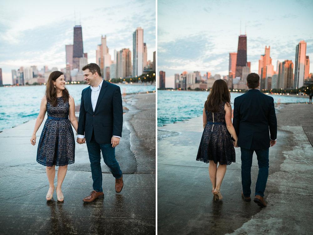 Downtown-Chicago-Engagement-Session-Jen-Dederich_059.jpg