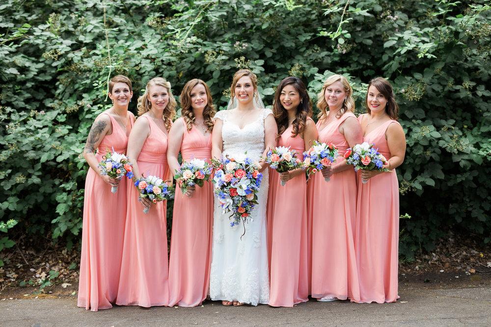 California-Lake-wedding_001.jpg