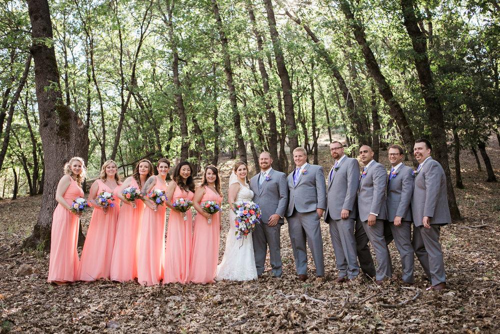 California-Lake-wedding_011.jpg