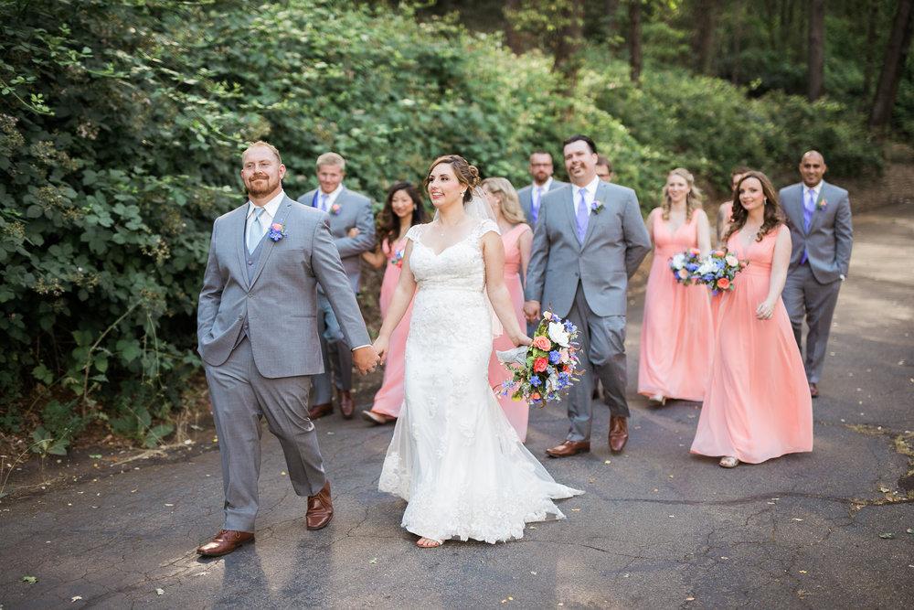 California-Lake-wedding_012.jpg