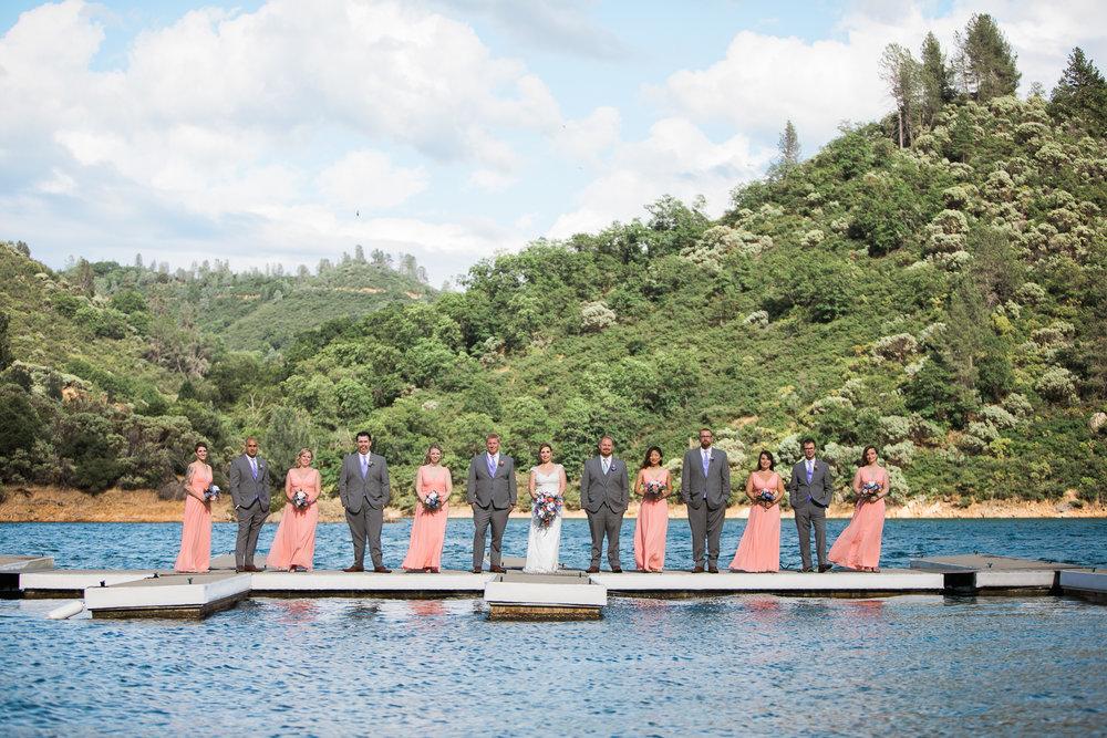 California-Lake-wedding_013.jpg