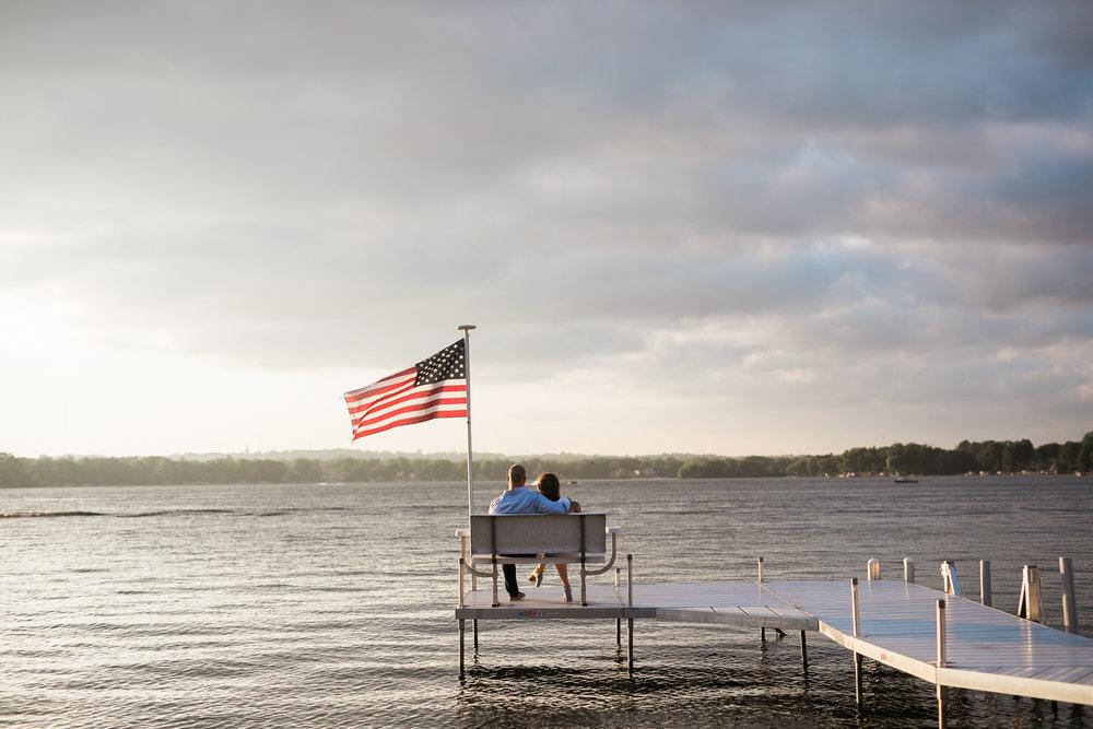 Lake-Muskego-summer-Wisconsin-engagement-portraits_045.jpg
