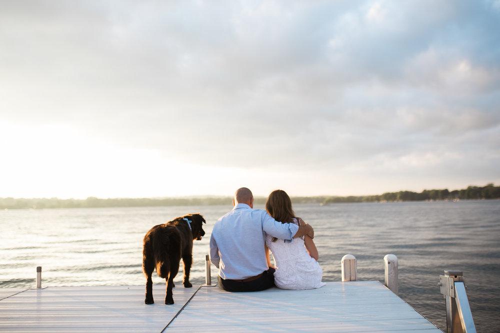 Lake-Muskego-summer-Wisconsin-engagement-portraits_047.jpg