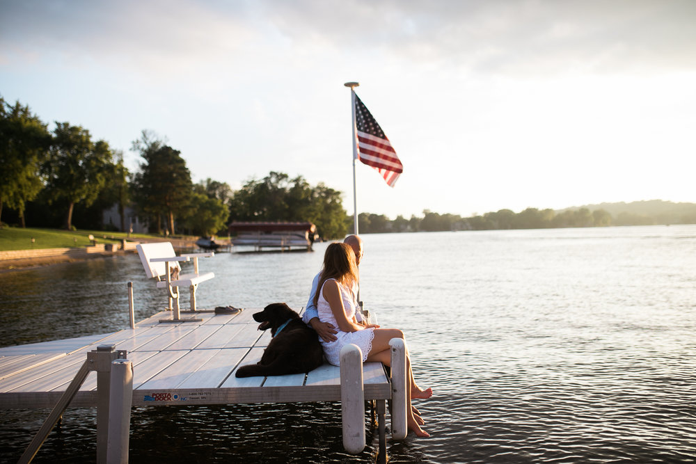 Lake-Muskego-summer-Wisconsin-engagement-portraits_048.jpg