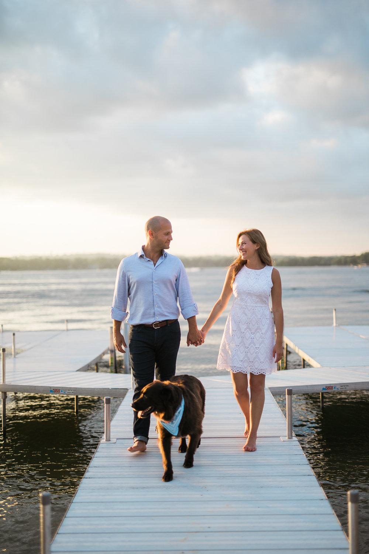 Lake-Muskego-summer-Wisconsin-engagement-portraits_052.jpg