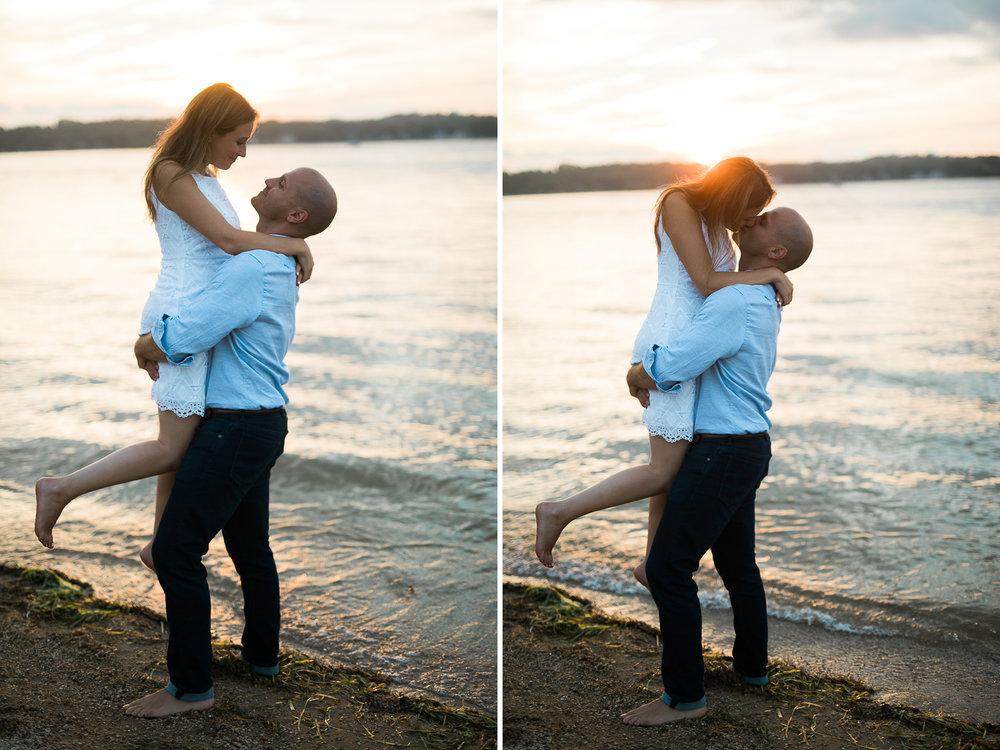 Lake-Muskego-summer-Wisconsin-engagement-portraits_062.jpg
