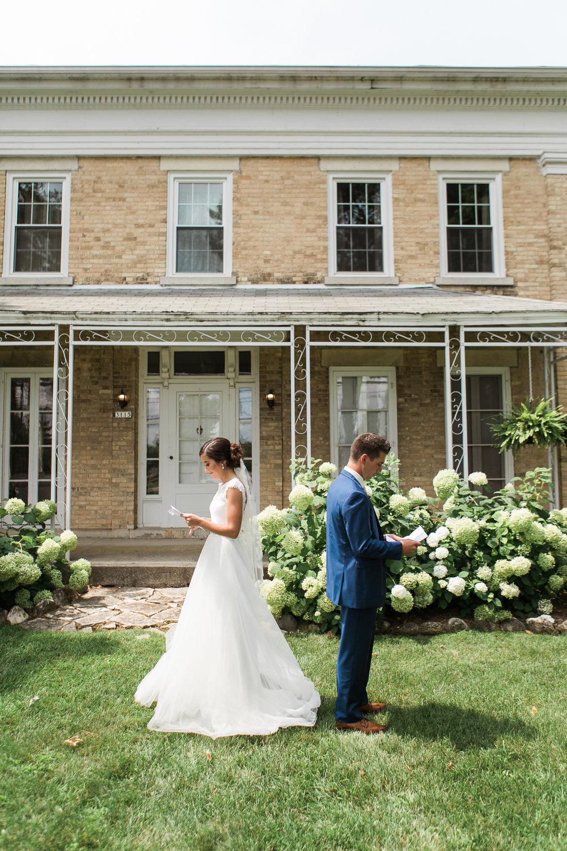 Elegant-Barn-Wedding-Rustic-Manor-1848-Wisconsin_049.jpg