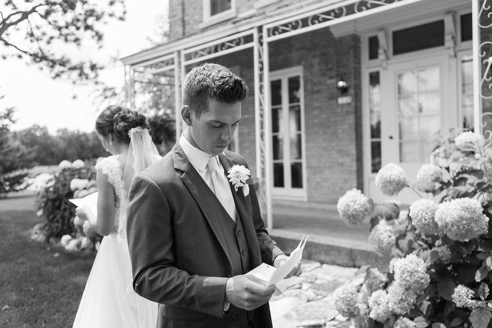Elegant-Barn-Wedding-Rustic-Manor-1848-Wisconsin_052.jpg
