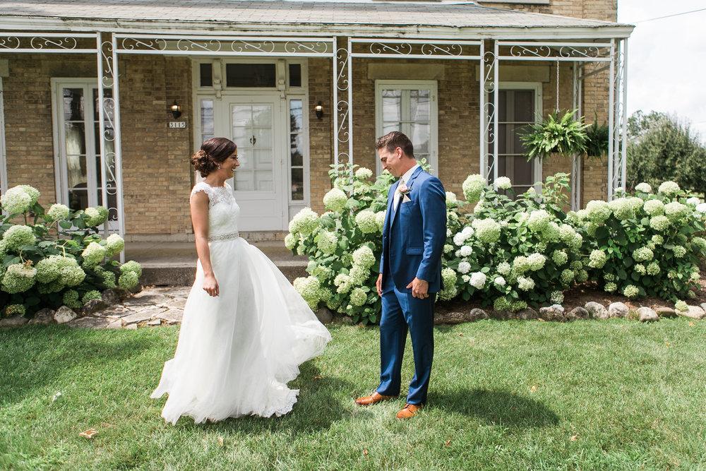 Elegant-Barn-Wedding-Rustic-Manor-1848-Wisconsin_059.jpg