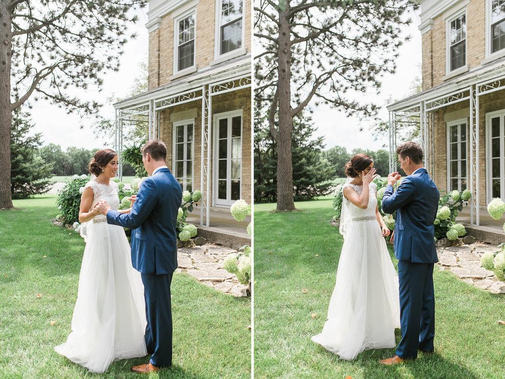 Elegant-Barn-Wedding-Rustic-Manor-1848-Wisconsin_064.jpg