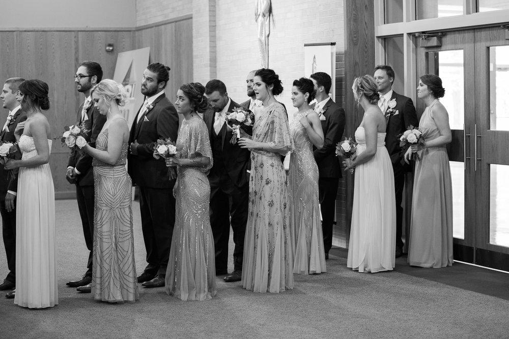 Elegant-Barn-Wedding-Rustic-Manor-1848-Wisconsin_071.jpg