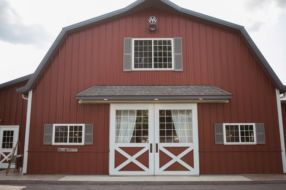 Elegant-Barn-Wedding-Rustic-Manor-1848-Wisconsin_108.jpg