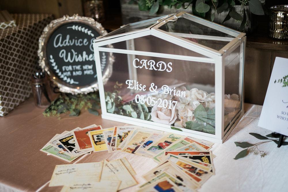 Elegant-Barn-Wedding-Rustic-Manor-1848-Wisconsin_110.jpg
