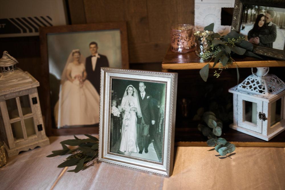 Elegant-Barn-Wedding-Rustic-Manor-1848-Wisconsin_111.jpg