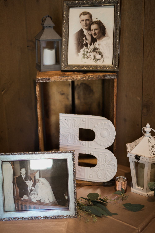 Elegant-Barn-Wedding-Rustic-Manor-1848-Wisconsin_112.jpg