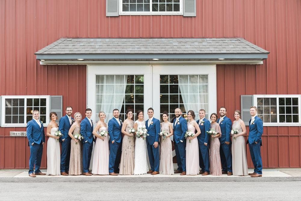 Elegant-Barn-Wedding-Rustic-Manor-1848-Wisconsin_114.jpg