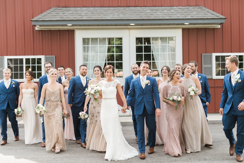 Elegant-Barn-Wedding-Rustic-Manor-1848-Wisconsin_116.jpg