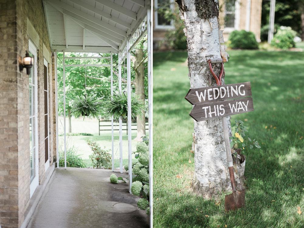 Elegant-Barn-Wedding-Rustic-Manor-1848-Wisconsin_118.jpg